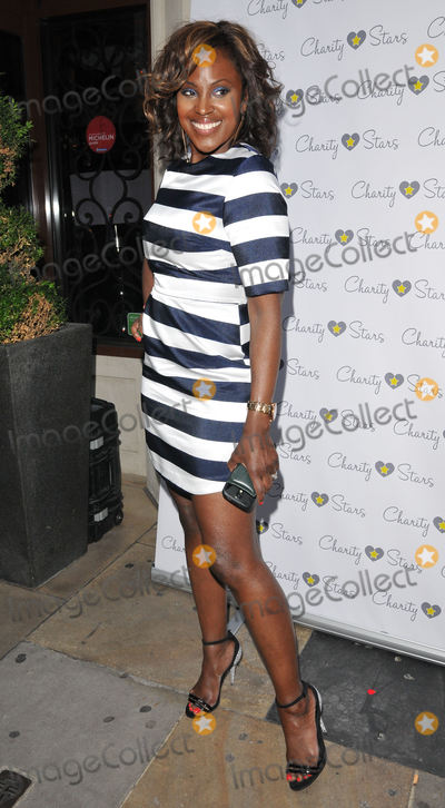 Kelle Bryan Photo - London UK   Kelle Bryan at AGOODSUMMERPARTY  launch party Sanctum Soho HotelCharityStars 21st July 2015 RefLMK315-51885-220715  Can NguyenLandmark Media WWWLMKMEDIACOM