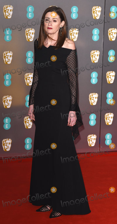 Amanda Berrie Photo - London UK Amanda Berry at the 73rd British Academy Film Awards held at The Royal Albert Hall South Kensington on Sunday 2 February 2020 Ref LMK392 -J6086-030220Vivienne VincentLandmark Media WWWLMKMEDIACOM