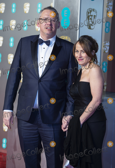 Adam Mckay Photo - London UK Adam McKay  at EE British Academy Film Awards at the Royal Albert Hall Kensington London on Sunday February 10th 2019Ref LMK386-S2120-110219Gary MitchellLandmark Media WWWLMKMEDIACOM