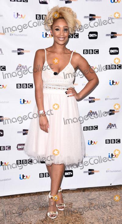 Adi Alfa Photo - London UK Adi Alfa at the Screen Nations Awards held at the Hilton Metropole Hotel Edgware Road London on Saturday 19 March 2016Ref LMK392 -46019-251113Vivienne VincentLandmark Media WWWLMKMEDIACOM