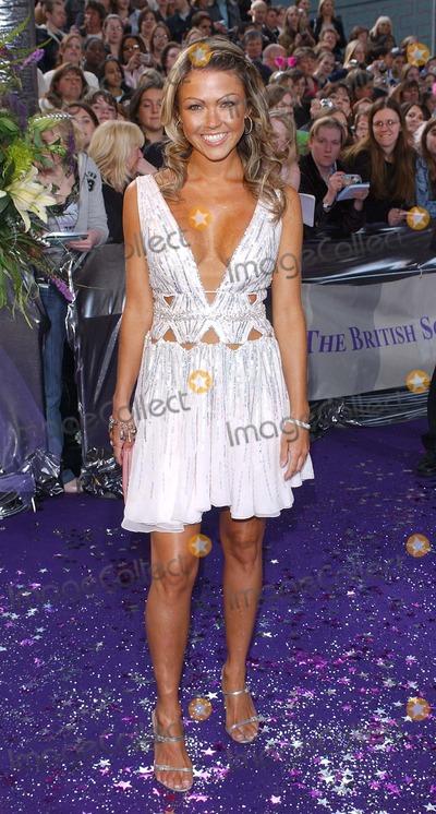 Adele Photo - London Adele Silva at the British Soap Awards 2005 held at the BBC TV Studios in Shepherds Bush7 May 2005Eric BestLandmark Media