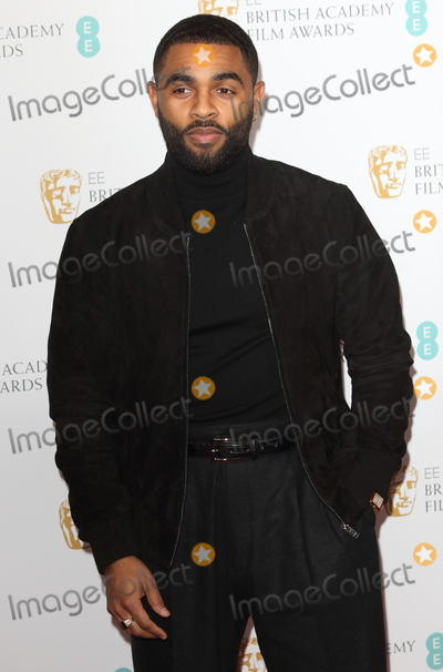 Anthony Welsh Photo - London UK Anthony Welsh at the BAFTA British Academy Film Awards  Nominees Party at Kensington Palace  1st February 2020RefLMK73-S2820-020220Keith MayhewLandmark MediaWWWLMKMEDIACOM