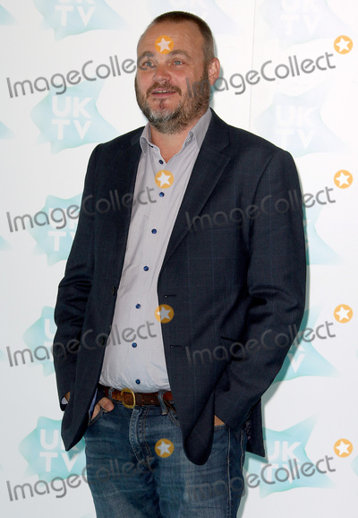Al Murray Photo - LondonUK   Al Murray at  UKTV Live 2016 BFI Southbank London  6th September 2016RefLMK73-61346-070916Brett D CoveLandmark MediaLandmark MediaWWWLMKMEDIACOM