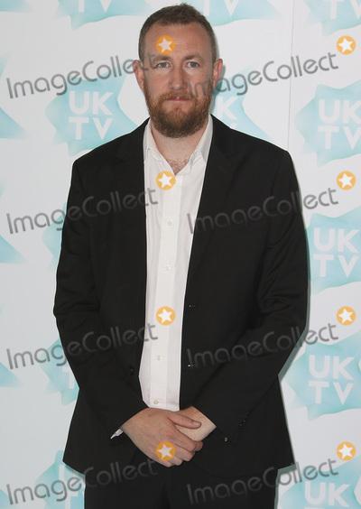 Alex Horne Photo - LondonUK   Alex Horne at  UKTV Live 2016 BFI Southbank London  6th September 2016RefLMK73-61346-070916Brett D CoveLandmark MediaLandmark MediaWWWLMKMEDIACOM