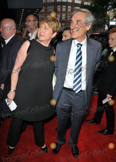 John Redwood Photo - London UK guest  John Redwood at the Brexit The Movie UK film premiere Odeon Leicester Square cinema Leicester Square London England UK on Wednesday 11 May 2016Ref LMK315-60291-120516Can NguyenLandmark Media WWWLMKMEDIACOM
