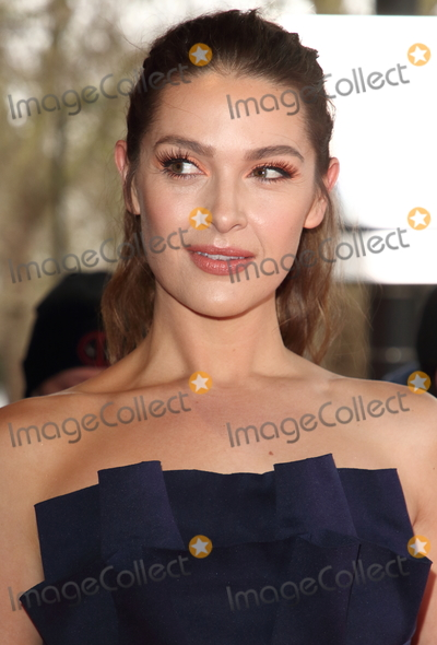 Anna Passey Photo - London UK Anna Passey  at The TRIC Awards 2020 held at the Grosvenor House Park Lane London on 10th March 2020Ref LMK73-J6348-110320Keith MayhewLandmark MediaWWWLMKMEDIACOM
