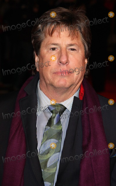 Andy Tennant Photo - London UK  Andy Tennant at the Gala Premiere of The Bounty Hunter held at the Vue West End Leicester Square11 March 2010Ref  Keith MayhewLandmark Media