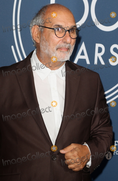 Alan Yentob Photo - London UK Alan Yentob  at IWC Schaffhausen Gala Dinner in honour of the BFI at the Electric Light Station Shoreditch London on October 9th 2018Ref LMK73-J2727-101018Keith MayhewLandmark MediaWWWLMKMEDIACOM