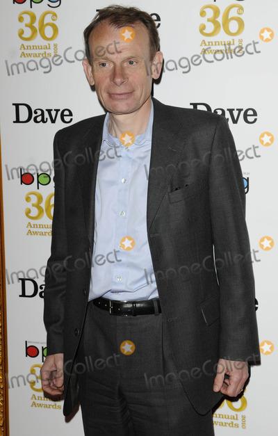 Andrew Marr Photo - LondonUK Andrew Marr   at the Broadcasting Press Guild BPG TV  Radio Awards Theatre Royal Drury Lane 26th March 2010Can NguyenLandmark Media  WWWLMMEDIACOM