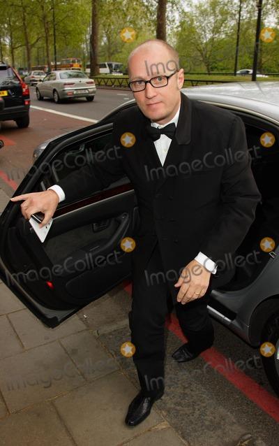 Adrian Edmondson Photo - London UK Adrian Edmondson at the BAFTA Craft Awards held at the Dorchester Hotel Park Lane  22nd April 2007Keith MayhewLandmark Media