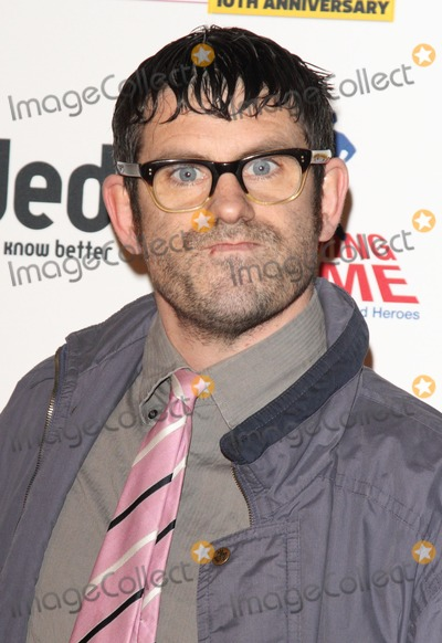 Angelos Epithemiou Photo - London UK Angelos Epithemiou at Loaded Laftas Comedy Awards at Sway Nightclub Covent Garden London March 7th 2013Keith MayhewLandmark Media