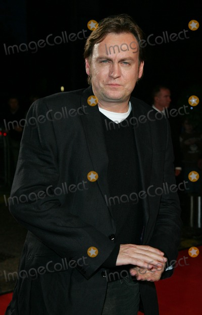 Al Murray Photo - London UK Philip Glenister attends Another Audience with Al Murray - Pub Landlord at the London ITV Studios South Bank London 21st October 2007Keith MayhewLandmark Media