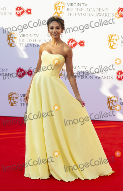 Michell Keegan Photo - London UK Michelle Keegan at the British Academy Television Awards Royal Festival Hall London UK 13th May 2018Ref LMK386-J2007-140518Gary MitchellLandmark MediaWWWLMKMEDIACOM