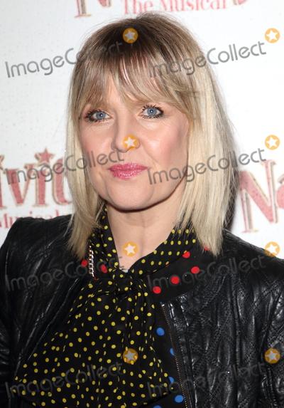 ashley jensen Photo - London UK Ashley Jensen at Nativity The Musical Press Night at the Eventim Apollo Hammersmith London on December 12th 2019Ref LMK73-J5926-121219Keith MayhewLandmark MediaWWWLMKMEDIACOM
