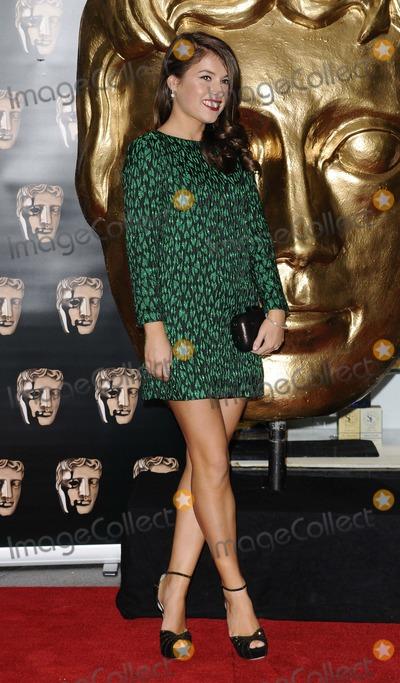 Aimee Kelly Photo - London UK  Aimee Kelly    at British Academy Childrens Awards at the London Hilton Park Lane London 24th November 2013Ref LMK315-46012-251113Can NguyenLandmark Media WWWLMKMEDIACOM