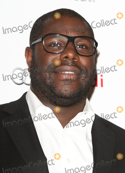 Steve Mc Queen Photo - London UK Steve McQueen at London Critics Circle Film Awards at The Mayfair Hotel on February 2nd 2014Ref LMK73-47000-030214Keith MayhewLandmark Media WWWLMKMEDIACOM