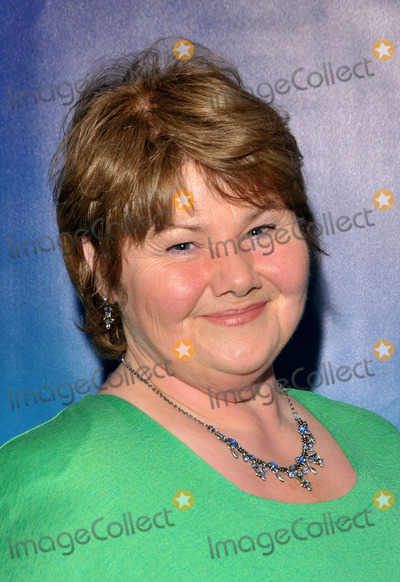 Annette Badland Photo - London UK Annette Badland at The High Seas Ball charity fundraiser held at the Grosvenor Hotel in London 11th October 2008SydLandmark Media