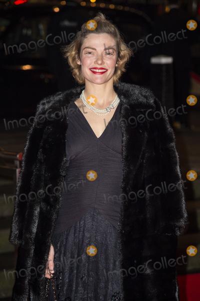 Camilla Rutherford Photo - London UK  Camilla Rutherford at the Second Annual DKMS Big Love Gala at The Roundhouse on November 7 2018 in London EnglandRef LMK386-J2911-081118Gary MitchellLandmark MediaWWWLMKMEDIACOM