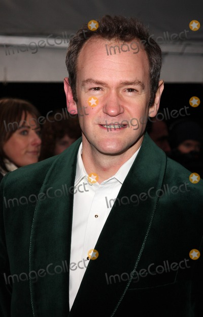 Alexander Armstrong Photo - London UK  Alexander Armstrong   at the British Comedy Awards held at the ITV Studios on the South Bank12th December 2009Keith MayhewLandmark Media