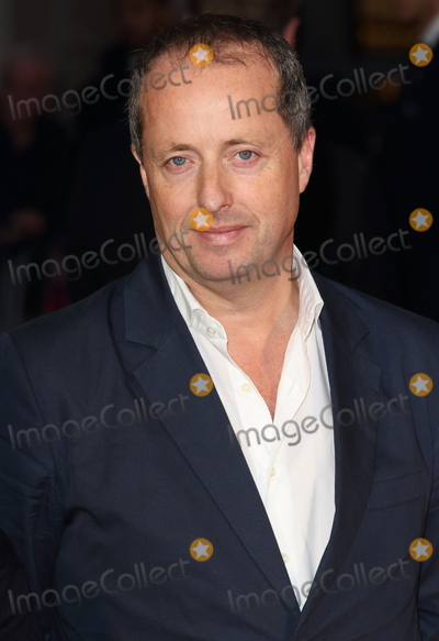 Andrew Lowe Photo - London UK Andrew Lowe at  BFI London Film Festival -  Killing of a Sacred Deer - Headline Gala at Odeon Leics Square London on October 12th 2017Ref LMK73-J912-131017Keith MayhewLandmark MediaWWWLMKMEDIACOM