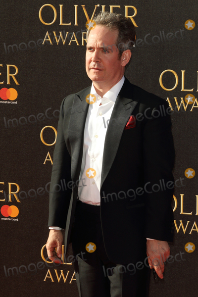 Tom Holland Photo - London UK Tom Hollander at The Olivier Awards Royal Albert Hall Kensington London on April 9th 2017Ref LMK73-J180-100417Keith MayhewLandmark MediaWWWLMKMEDIACOM