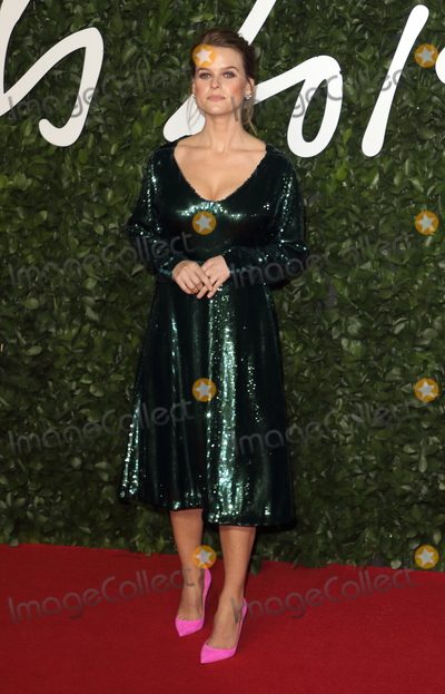 Eve Photo - London UK Alice Eve at the Fashion Awards 2019 at Royal Albert Hall London December 2nd 2019 Ref LMK73-J5891-031219Keith MayhewLandmark MediaWWWLMKMEDIACOM