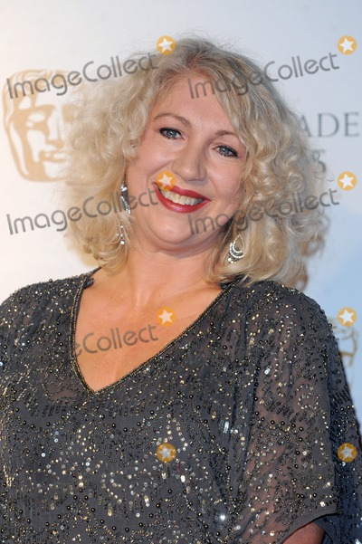 Anne Morrison Photo - London UK   Anne Morrison  at theEE BAFTA Film Awards Nominees Party Kensington Palace 7th February 2015 RefLMK200-50540-080215WWWLMKMEDIACOM
