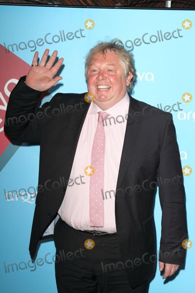 Nick Ferrari Photo - London UK  Nick Ferrari    at the Arqiva Commercial Radio Awards at the Park Plaza Westminster Bridge London 13th July  2013ReFLMK73-44587-040713Keith MayheLandmark MediaWWWLMKMEDIACOM