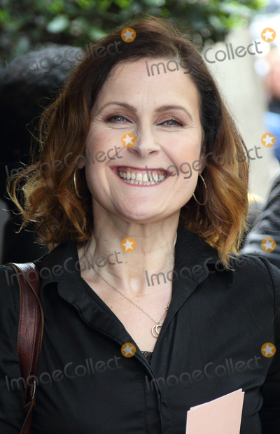 Alison Moyet Photo - London UK Alison Moyet at Ivor Novello Awards at the Grosvenor House Hotel Park Lane London on May 19th 2016Ref LMK73 -60315-200516Keith MayhewLandmark Media WWWLMKMEDIACOM
