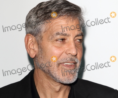 George Clooney Photo - LondonUK  George Clooney   at the Catch 22 - TV Series premiere at the Vue Westfield Westfield Shopping Centre Shepherds Bush London 15th  May 2019RefLMK73-S2430-169519Keith MayhewLandmark MediaWWWLMKMEDIACOM