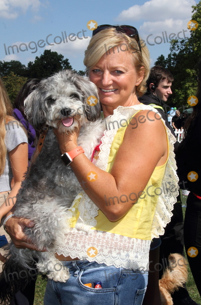 Alice Beer Photo - LondonUK Alice Beer  at PupAid Puppy Farm Awareness Day 2018 at Primrose Hill London 1st September 2018RefLMK73-S1687-030918Keith MayhewLandmark MediaWWWLMKMEDIACOM