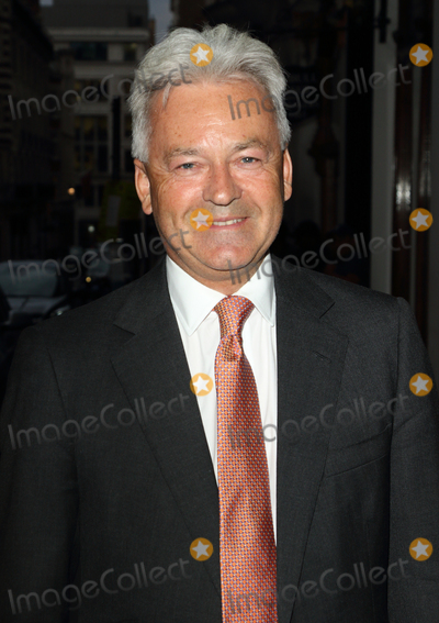 Alan Duncan Photo - LondonUK Sir Alan Duncan MP   atQuaglinos Q Legends  launch party   at Quaglinos Bury Street London on 18th July 2017RefLMK73-S510-190717 Keith MayhewLandmark MediaWWWLMKMEDIACOM