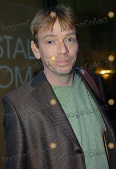 Adam Woodyatt Photo - London UK   Adam Woodyatt at a celebrity screening of the first two new Doctor Who episodes from Series 3 at the Mayfair Hotel London The TV show  first appeared on British Television in 1963 and holds the record as the longest running science fiction tv show in the world (though between 1989 and 2005 only one TV film was made) The relaunched series has become a huge hit in the UK and has been sold around the world  21st March 2007 Andy LomaxLandmark Media