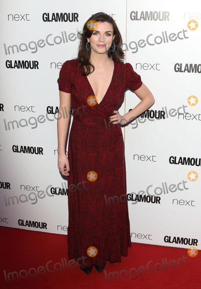 Aisling Bea Photo - London UK Aisling Bea at Glamour Women Of The Year Awards at Berkeley Square Gardens London on June 6th 2017Ref LMK73-J417-070617Keith MayhewLandmark Media WWWLMKMEDIACOM