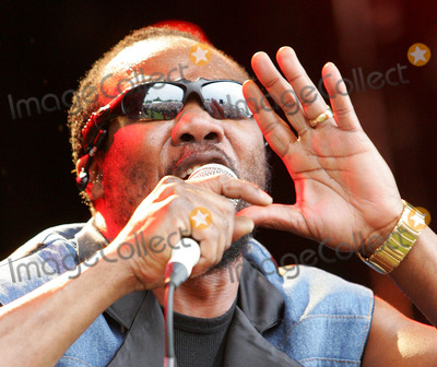 Toots  the Maytals Photo - Oxford UK Toots and the Maytals performing live at Cornbury Music Festival in Charlbury near Oxford 5th July and 6th 2008Keith MayhewLandmark Media