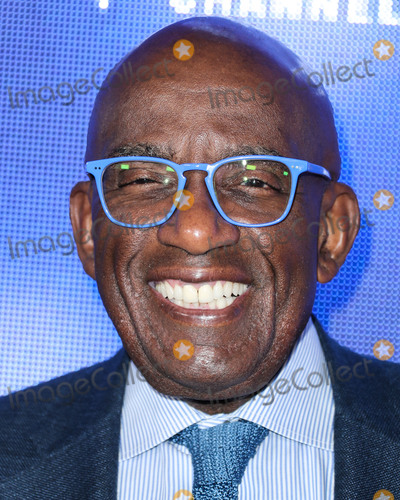Al Roker Photo - BEVERLY HILLS LOS ANGELES CALIFORNIA USA - JULY 26 Al Roker arrives at the Hallmark Channel And Hallmark Movies And Mysteries Summer 2019 TCA Press Tour Event held at a Private Residence on July 26 2019 in Beverly Hills Los Angeles California United States (Photo by Xavier CollinImage Press Agency)