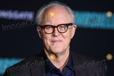 John Lithgow Photo - WESTWOOD LOS ANGELES CALIFORNIA USA - DECEMBER 10 Actor John Lithgow arrives at the Los Angeles Special Screening Of Liongates Bombshell held at the Regency Village Theatre on December 10 2019 in Westwood Los Angeles California United States (Photo by Xavier CollinImage Press Agency)