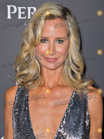Lady Victoria Hervey Photo - HOLLYWOOD LOS ANGELES CALIFORNIA USA - JUNE 14 Lady Victoria Hervey arrives at the sbe Celebrates The Grand Re-Opening And Debut Of Cleo Hollywood held at Cleo Hollywood on June 14 2019 in Hollywood Los Angeles California United States (Photo by Image Press Agency)