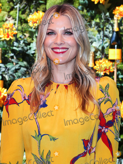 Ali Farka Tour Photo - PACIFIC PALISADES LOS ANGELES CALIFORNIA USA - OCTOBER 05 Ali Larter arrives at the 10th Annual Veuve Clicquot Polo Classic Los Angeles held at Will Rogers State Historic Park on October 5 2019 in Pacific Palisades Los Angeles California United States (Photo by Xavier CollinImage Press Agency)