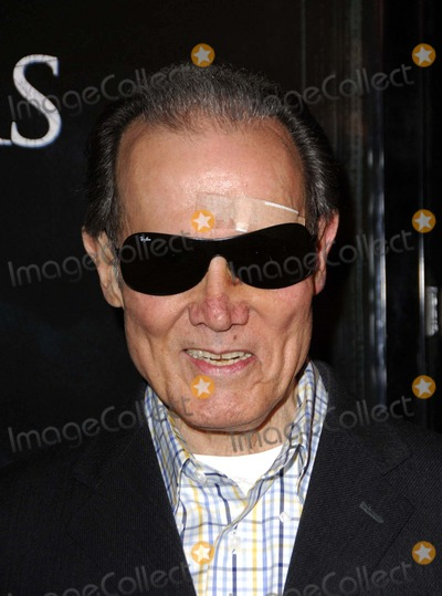 Henry Silva Photo - Henry Silva During the Premiere of the New Movie From Paramount Pictures Flags of Our Fathers at the Academy of Motion Picture Arts and Sciences Theater on October 9 2006 in Beverly Hills California Photo Michael Germana- Globe Photos Inc 2006