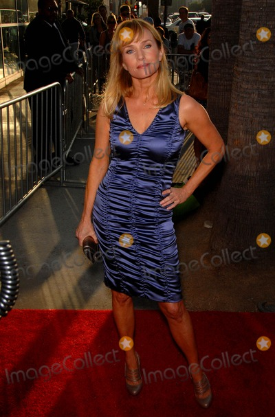 Rebecca De Mornay Photo - Rebecca De Mornay During the Premiere of the New Movie From Warner Bros Pictures Flipped Held at the Arclight Theatre Cinerama Dome on July 26 2010 in Los Angeles Photo Michael Germana - Globe Photos Inc
