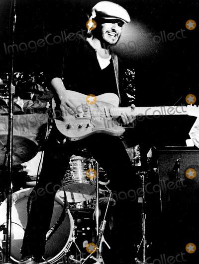 Bruce Springsteen Photo - Bruce Springsteen Supplied ByGlobe Photos Inc