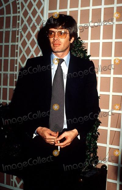 Michael Sarrazin Photo -  Sd03011978 Michael Sarrazin at Atribute to Henry Fonda Photo by Phil Roach  Ipol  Globe Photosinc