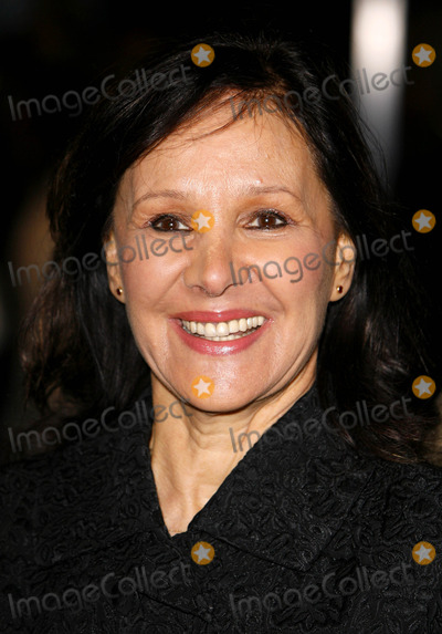 Arlene Philips Photo - Arlene Philips Strictly Come Dancing Judge Dreamgirls Uk Film Premiere the Odeon Leicester Square London England 21 January 2007 Dif21495 K51448 Photo by Paul Mcfegan-allstar-Globe Photos Inc