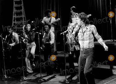 KC and the Sunshine Band Photo - Kc and the Sunshine Band Photo by NbcGlobe Photos Inc