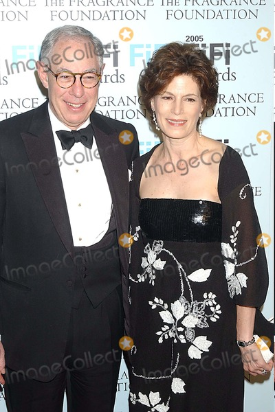 Arie Kopelman Photo - 2005  Fifi  Awards at the Hammerstein Ballroom in New York City 04-07-2005 Photo Ken Babolcsay-ipol-Globe Photosinc 2005 Arie Kopelman