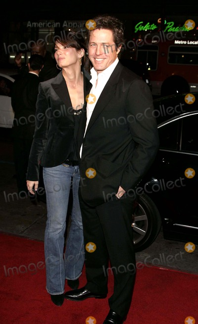Jamie Lee Curtis Photo - Jamie Lee Curtis Premiere of  Music and Lyrics  Graumans Chinese Theatre Hollywood  CA 02-07-2007 Photo by Allstar-Globe Photos Sandra Bullock Hugh Grant