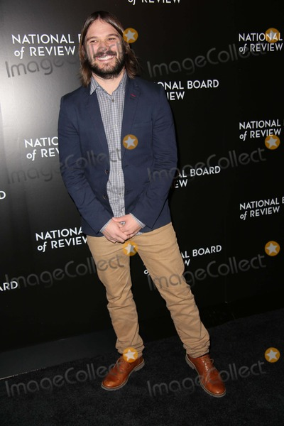 Alan Hicks Photo - The National Board of Review Awards Gala 2015 Cipriani 42nd Street NYC January 6 2015 Photos by Sonia Moskowitz Globe Photos Inc 2015 Alan Hicks