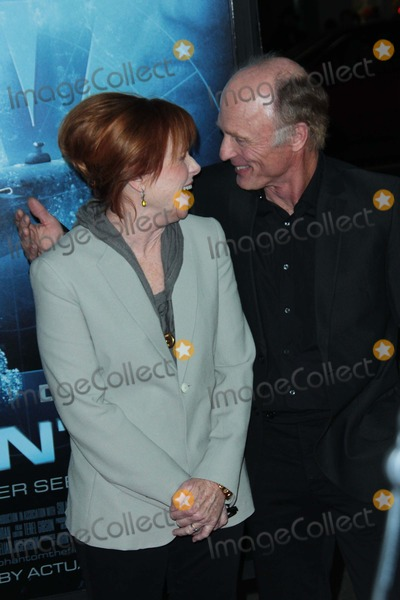 Amy Madigan Photo - Ed Harris Amy Madigan Attend Phantom Los Angeles Premiere February 27 2013 at Tcl Chinese Theatrelos Angeles causa Photo TleopoldGlobephotos