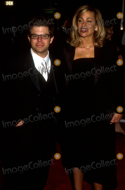 Adam Rich Photo - Abc Television Networks 50th Anniversary Celebration at the Pantages Theatre Hollywood CA 03162003 Photo Phil Roach Ipol Globe Photos Inc 2003 Adam Rich